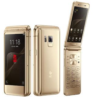 Smartphone Lipat Dari Samsung