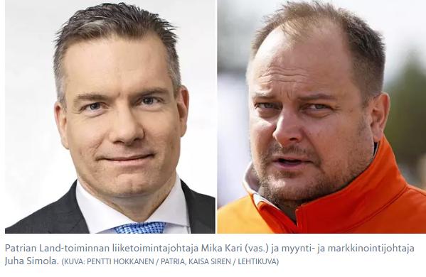 Suvi Lindén kun taas on tämän Teräsvuoren konsulttiyhtiön osakas ja häntä  kiinnostaa näillä matkoilla vain raha varsinkin kun aseiden  salakuljetuksesta ei ... cfbb7cc58a