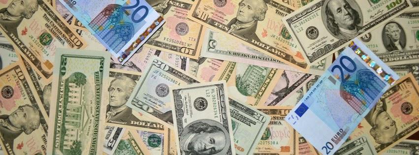 Infographic - 1 Tỷ USD và Cột Mốc Thời Gian