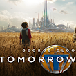 frogblog...: Tomorrowland is not enough...