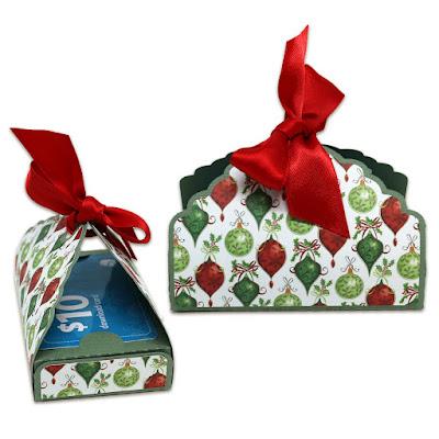 https://3.bp.blogspot.com/-DUdkP6pKUa0/XCDWone5VUI/AAAAAAAAaS0/yJ4ms1pYVSM5Ehsme4X-6jj5EXYWPUbsgCLcBGAs/s400/Scallop-Wrap-Gift-Card-JamieLaneDesigns%2Bcopy.jpg