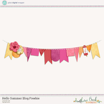 http://www.plaindigitalwrapper.com/other/SCD_HelloSummer_BlogFR.zip