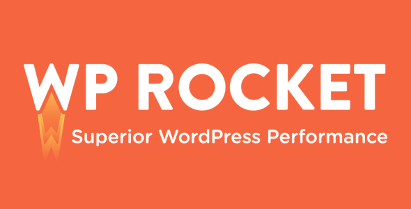 WP Rocket 3.3.7 Nulled Gratis