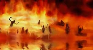 Bulan Rajab, Baca Doa Ini Agar Rezeki Lancar Selama Setahun ke Depan