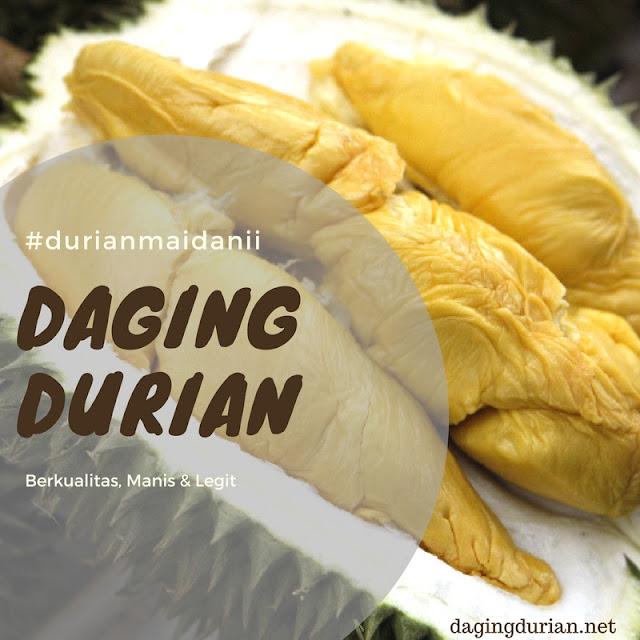 tersedia-daging-durian-medan-terharum