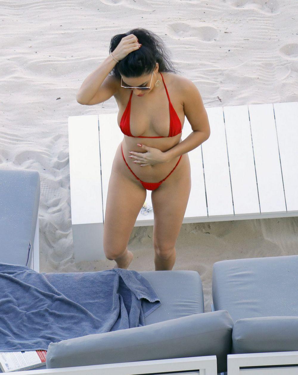 Julissa-Neal-in-a-Tiny-Red-Bikini%21-g6u7wbwdk0.jpg