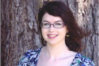 Penulis Cantik NZ Ungkap Derita Rakyat Papua dalam Novel