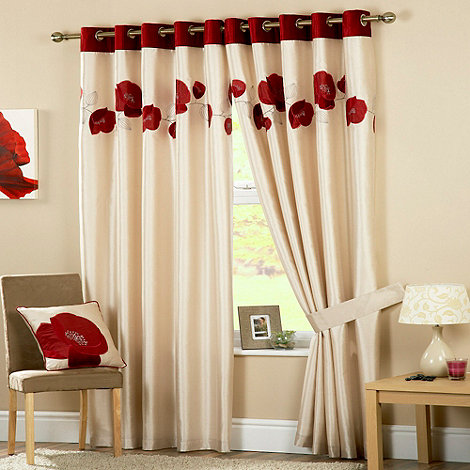 Curtains Pattern Patterns Free Pelmet Pelmets
