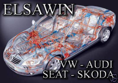 elsawin-5.30