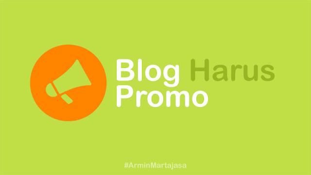 blog promo
