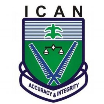 How To Get ICAN First Class Scholarship (DIAMOND)