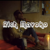( New Mp4) Rich Mavoko-Wezele(Video Song)