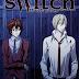 Switch [OVA]