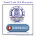 Tamil Nadu HSC Tamil Paper I & Paper II Blue Print - TN 12th Tamil Blue Print download