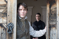 My Cousin Rachel (2017) Rachel Weisz and Sam Claflin Image 1 (9)