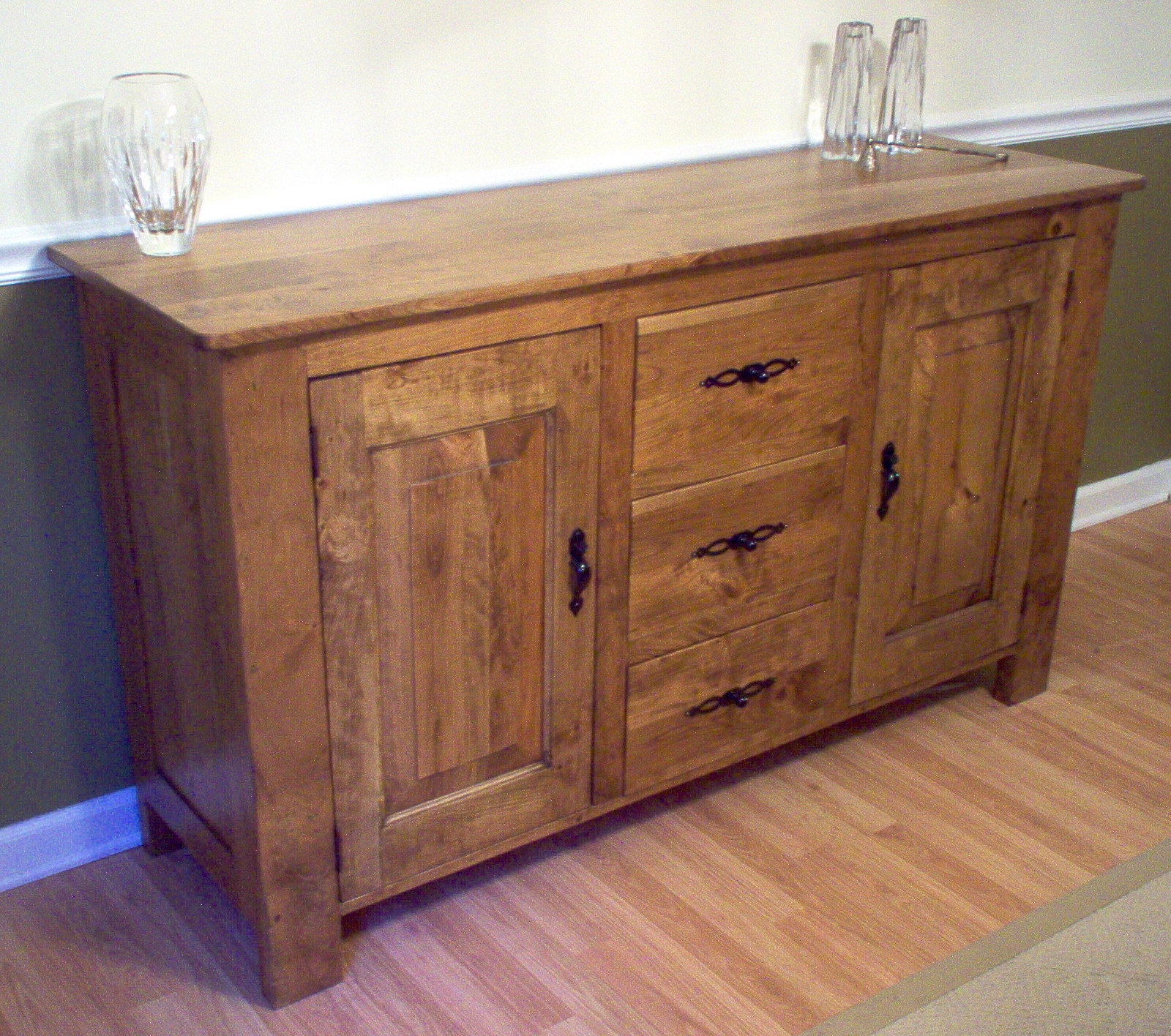 nature s pine furniture lingo finishes  how to remove stains from cherry cabinets