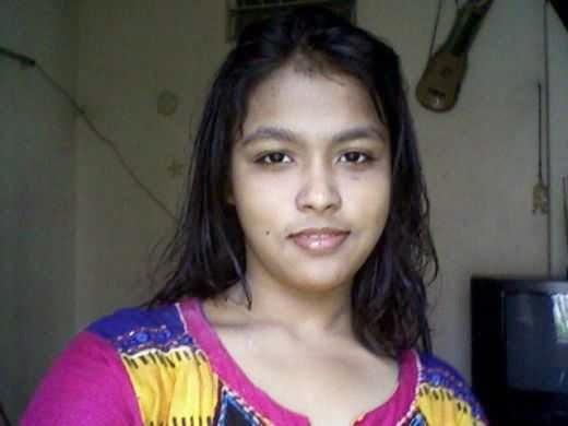 Call chittagong dating