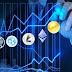5 Tips Agar Terhindar Dari Kerugian Saat Investasi di Cryptocurrency