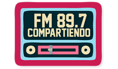 FM Compartiendo 89.7