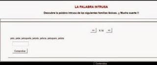 http://contenidos.educarex.es/mci/2003/46/html/actividades/semantica/intrusa.htm
