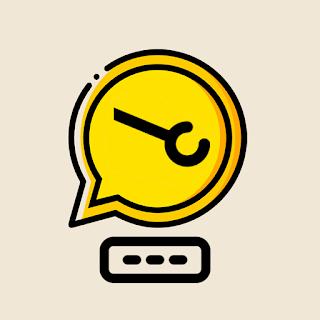 تحميل تطبيق واتس اب عالسريع - رسائل سريعة للواتس اب apk