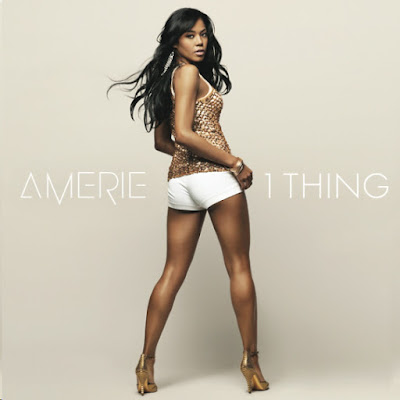 R 438057 1278257902.jpeg - Yay! Singer Amerie is finally pregnant after 6 years of marriage (photo)