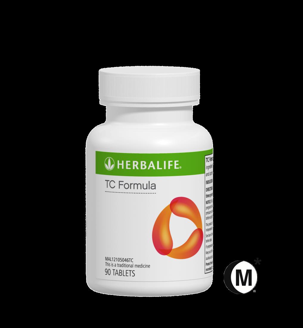 Harga Herbalife Shake Nutritional Mix – Manfaat, Kandungan & Cara Konsumsi
