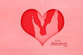 Sejarah hari valentine.