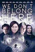 We Don't Belong Here (Nuestro sitio) (2017) ()