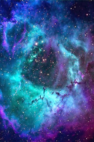 10 most beautiful space clouds - Nebula !! - YouTube |Pretty Nebula