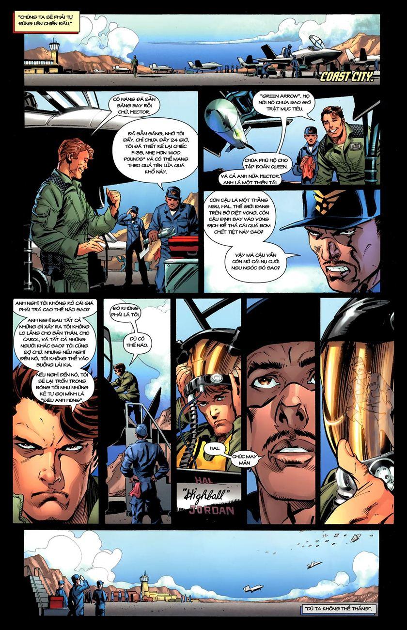 FlashPoint chap 4 trang 6