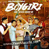 Amey Wagh in Ekta Kapoor's new web series 'BOYGIRI'