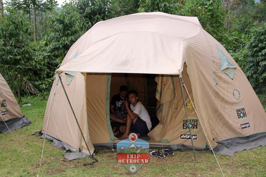 Camping Bandung21b