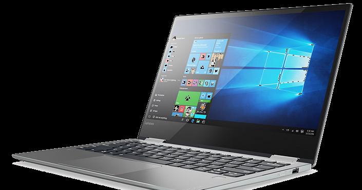 Download Bluetooth Driver For Windows 10 Lenovo