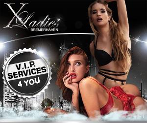 http://bit.ly/x-ladies