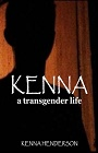 http://transitionradio.blogspot.hu/2013/11/live-on-transition-radio-with-kenna.html