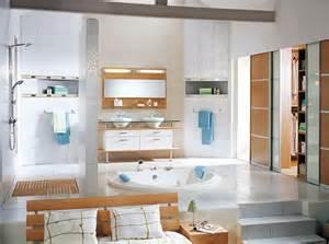 A importancia do banheiro pelo feng shui