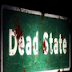 Dead State Download Free PC Game