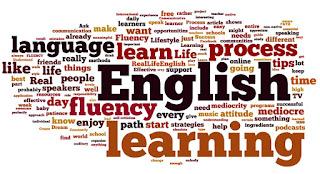 İngilizce Öğreniyorum ( Ders 6 )