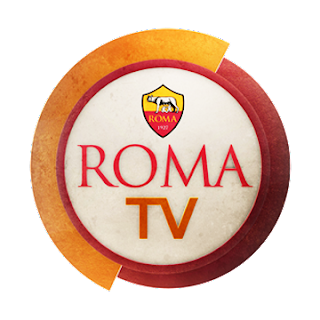 Roma Sat frequency on Hotbird