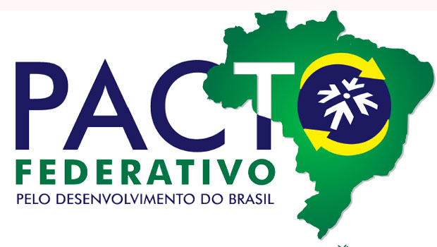 Prefeitos acertam para maio a primeira Marcha a Brasilia em Defesa dos Municípios
