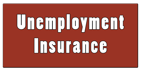 State Unemployment Insurance Benefits Training - The Insurance World