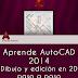 (Udemy) Aprende AutoCAD 2014. Dibujo y edición en 2D paso a paso