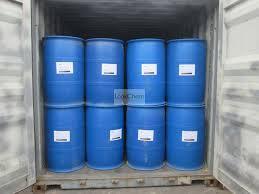 PEG 40 HCO, emulsifier untuk cutting oil