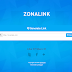 Cara Membuat Safelink Blogspot 100% Work