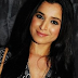 Simone singh husband, children, hot, wiki, biography