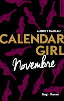 http://lesreinesdelanuit.blogspot.fr/2017/11/calendar-girl-novembre-d-audrey-carlan.html