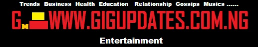 GigUpdates Media