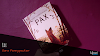 Chodzi lisek koło drogi (Pax - Sara Pennypacker)