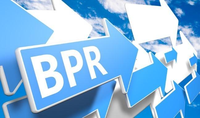 Berita Perbankan Terlengkap Tentang Perbedaan BPR dan Bank Umum